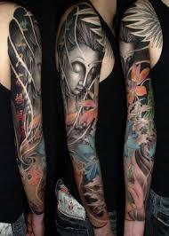 miami ink tattoo 1 img pic tattoos4