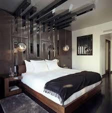 man bedroom cool single man bedroom design 9 on bedroom design ideas with hd