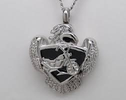 cremation jewelry cremation jewelry etsy