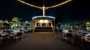 sydney harbor dinner cruise sydney harbour dinner and show cruise