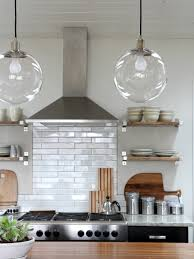 Replacement Globes For Pendant Lights Lighting Amazing Pendant Light Globes Replacement For Lights
