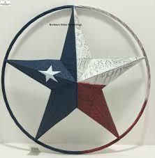 28 texas star home decor texas lone star decor dream home