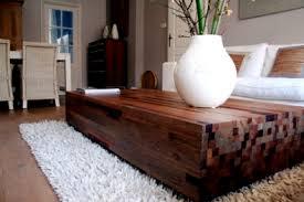 beautiful coffee tables linteloo coffee table design milk