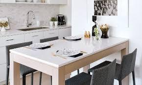 Narrow Kitchen Bar Table Kitchen Bar Tables Design Coryc Me