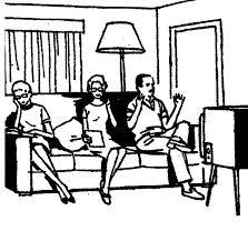 living room coloring aecagra org