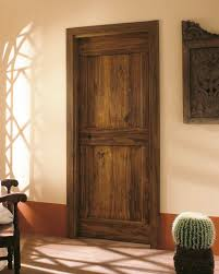Interior Door Wood Magione Classic Wood Interior Doors Italian Luxury Interior