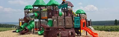 jeux de city siege module de jeux extérieur jeux de parc portique jeux et jeux pour