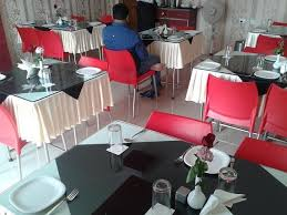 the silver spoon bhubaneswar restaurant reviews phone number