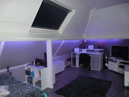 chambre moderne blanche chambre moderne gris et blanc design de maison