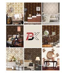 commercial vinyl wallpaper commercial vinyl wallpaper suppliers