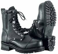 best cruiser motorcycle boots need motorcycle riding boots here s info to select the best boots