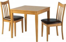 breakfast table for two small dining table and two chairs 4712 in for ideas 19 quantiply co
