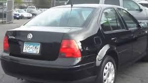 2003 volkswagen jetta gl 4dr 2 0 4cyl 84 000 miles youtube
