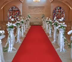 wedding runner carpet runners event carpet wedding aisle runner