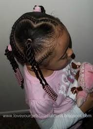 african american toddler cute hair styles click link for easy to follow tutorial natural hair styles for