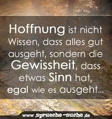 hoffnung spr che http www sprueche suche de wp content uploads 2014 06 spruch
