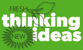 fresh thinking sponsorship s new ideas and