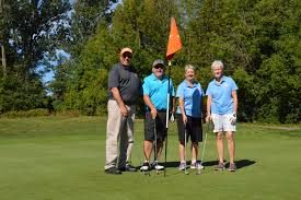 Wildfire Golf Club Ontario Canada by Ontario Central East Division All Posts Page 5