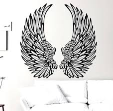 articles with angel wings wall decor canada tag angel wings wall
