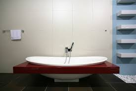 Porcelain Tub Restoration Resurfacing Home