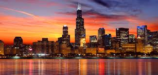 dupage cremations chicago cremations chicagoland cremation options