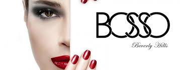 best makeup school bosso intensive makeup school los angeles the best makeup