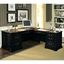 Sauder Office Desk Sauder Office Desk Executive Desk Medium Size Of Desk Workstation