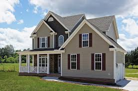 Wrap Around Porch Floor Plans by Country Farmhouse Front Porch U2013 Holly Springs Home Builders