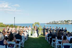 inexpensive wedding venues in maine maine wedding venues reviews for 172 venues