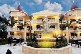 lrm la romana bayahibe dominican republic honeymoon