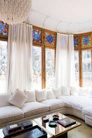Gold Curtains Living Room Inspiration Living Room Inspiring Design Ideas Of Curtain Styles For Living
