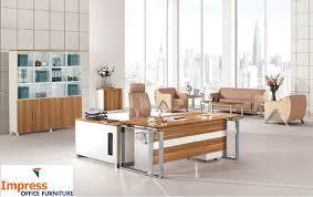 office furniture blog impress office furniture
