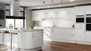 Dynasty Omega Kitchen Cabinets Omega Cabinets Waterloo Ia Best Home Design Fantastical And Omega