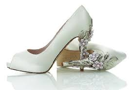 shoes our favourite wedding shoes envy events wedding
