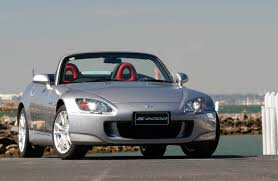 Honda S3000 Price 2016 Honda S2000 New Entry Vehicle Features Review