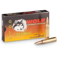 target ammunition remington black friday zqi ammunition 5 56x45mm m855 ammo 62 grain fmj 1200 rounds
