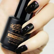aliexpress com buy perfect summer nail uv gel polish mirror