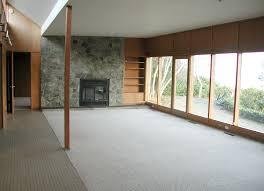 Floor Length Windows Ideas Glamorous Windows To The Floor Ideas Best Inspiration Home