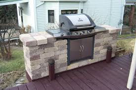 Outdoor Grill And Fireplace Designs - outdoor firepits fireplaces and grill stations by brandon