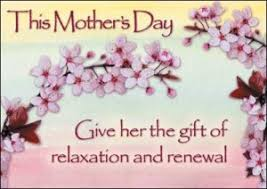 special mothers day gifts s day special quinby lmt quinby lmt