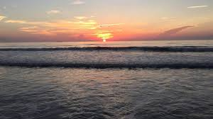 Cocoa Beach Cottage Rentals by Cocoa Beach Hideaway 2 Bd Vacation Rental In Cocoa Beach Fl