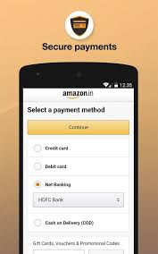 amazon black friday deals through mobile app amazon india online shopping android apps on google play