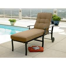 lounge chair outdoor covers u2022 chair covers design