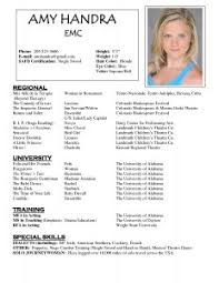 free resume templates performa of sample fresher format to make