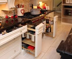 custom wood kitchen cabinets cabinetry hamilton on countryline heritage home hamilton spice drawer towers