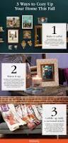 best 25 custom candles ideas on pinterest diy candle ideas