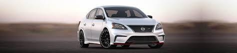 lexus service alpharetta ga used car dealer in alpharetta marietta sandy springs ga kp auto