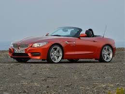 silver bmw z4 for sale used cars on buysellsearch