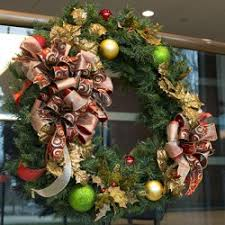 seasonal decorations decorating services chicago seasonal decorations