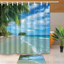 Tropical Bathroom Accessories by Tropical Bathroom Set Promotion Shop For Promotional Tropical